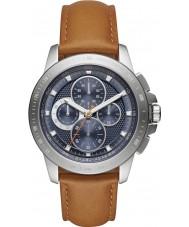 Michael Kors MK8518 Herren armbanduhr