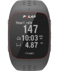 Polar 90066337 M430 intelligente Uhr