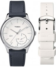 Timex TWG013700 Ladies iq bewegen Smartwatch