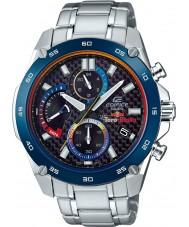 Casio EFR-557TR-1AER Herren-Armbanduhr