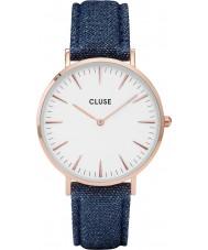 Cluse CL18025 Damen armbanduhr