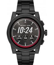 Michael Kors Access MKT5029 Grayson Smartwatch der Männer