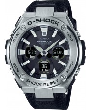 Casio GST-W130C-1AER G-Shock Herrenuhr