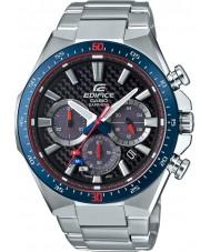Casio EFS-S520TR-1AER Herren Bauwerk Uhr