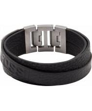 Fossil JF84818040 Herren Armband