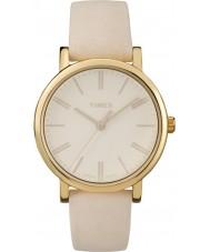 Timex TW2P96200 Damen armbanduhr