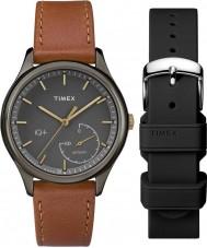 Timex TWG013800 Damen iq bewegen smart Uhr