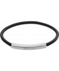 Emporio Armani EGS2405040 Herren Armband