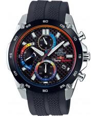 Casio EFR-557TRP-1AER Herren-Armbanduhr