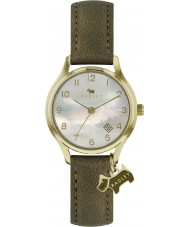 Radley RY2590 Damen Liverpool Street Watch