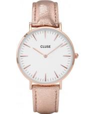 Cluse CL18030 Damen armbanduhr