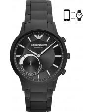 Emporio Armani Connected ART3001 Herren Smartwatch
