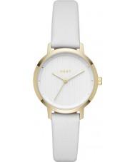 DKNY NY2677 Damen Modernist Uhr