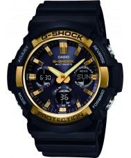 Casio GAW-100G-1AER Herren g-shock Uhr