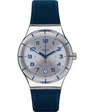 Swatch YIS409 Herren armbanduhr
