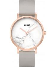 Cluse CL40005 Damen armbanduhr