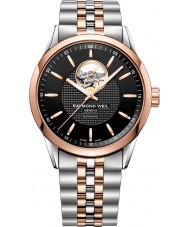Raymond Weil 2710-SP5-20021 Herren armbanduhr