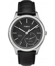 Timex TW2P93200 Herren iq bewegen smart Uhr