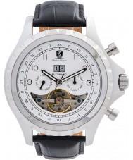 Thomas Tompion TTA-010012151 Herren Schmied Uhr