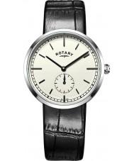 Rotary GS05060-32 Herren armbanduhr