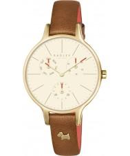 Radley RY2412 Damen armbanduhr