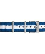 Timex TW7C07300 Armbanduhr