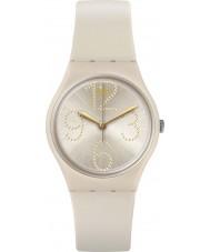 Swatch GT107 Damen armbanduhr