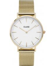 Cluse CL18109 Damen armbanduhr