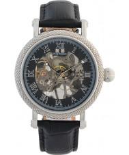 Krug-Baumen 60111DM Herren armbanduhr