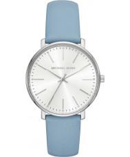 Michael Kors MK2739 Damen Pyper Uhr