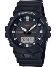 Casio GA-800-1AER Herren g-shock Uhr