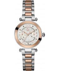 Gc Y06002L1 Damen armbanduhr