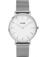 Cluse CL18105 Damen armbanduhr