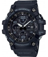 Casio GWG-100-1AER G-Shock Herrenuhr