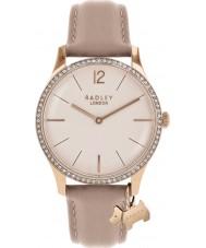 Radley RY2524 Ladies Millbank Uhr