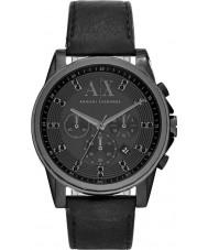 Armani Exchange AX2507 Herren Kleid Uhr