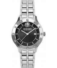 Versus SP46010018 Damen Brackenfell Uhr