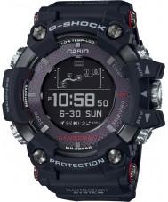 Casio GPR-B1000-1ER G-Shock Smartwatch für Herren