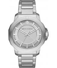 Armani Exchange AX1900 Städtische Uhr der Männer