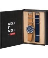 Timex TWG012800 Herren armbanduhr