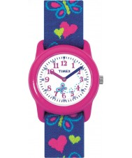 Timex T89001 Kinder armbanduhr