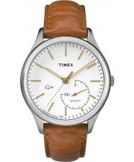 Timex TW2P94700 Herren iq bewegen smart Uhr