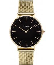 Cluse CL18110 Damen armbanduhr