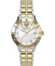 Versus SP46020018 Damen Brackenfell Uhr
