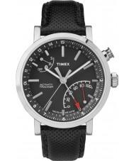 Timex TW2P81700 Mens iq bewegen intelligente Uhr