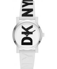 DKNY NY2725 Damen Soho Uhr