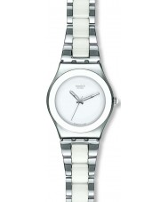 Swatch YLS141GC Damen armbanduhr