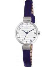 Radley RY2417 Damen armbanduhr