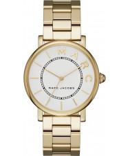 Marc Jacobs MJ3522 Damen klassische Uhr
