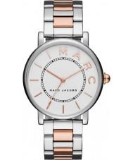 Marc Jacobs MJ3551 Damen klassische Uhr